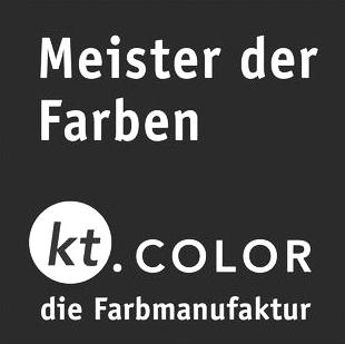 Meister-der-Farben