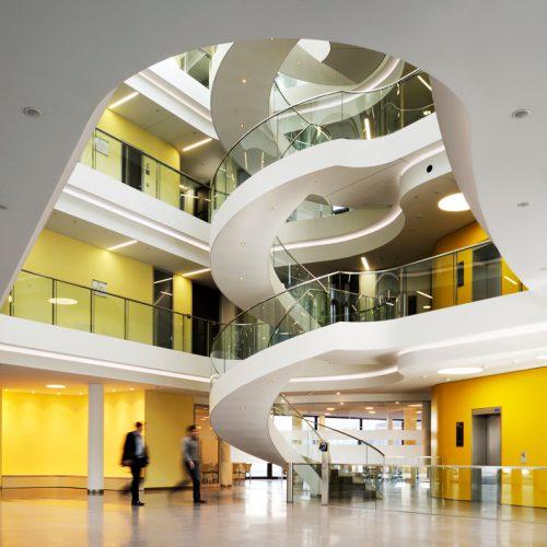 CHRISTA LACHENMAIER, Mob.: +49(0)172-7314487, Astoc Architects+Planners, Köln, Verwaltungsgeb. F. Viega, Attendorn